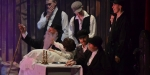 Fiddler-Oban-Spotlightmtg-Deb-Preview0572
