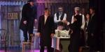 Fiddler-Oban-Spotlightmtg-Deb-Preview0578