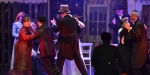 Fiddler-Oban-Spotlightmtg-Deb-Preview0595