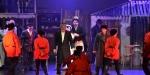 Fiddler-Oban-Spotlightmtg-Deb-Preview0596