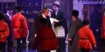 Fiddler-Oban-Spotlightmtg-Deb-Preview0597