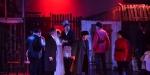 Fiddler-Oban-Spotlightmtg-Deb-Preview0601