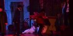 Fiddler-Oban-Spotlightmtg-Deb-Preview0602