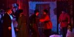 Fiddler-Oban-Spotlightmtg-Deb-Preview0604