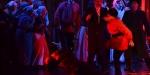 Fiddler-Oban-Spotlightmtg-Deb-Preview0607