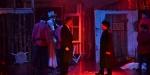 Fiddler-Oban-Spotlightmtg-Deb-Preview0608