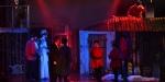 Fiddler-Oban-Spotlightmtg-Deb-Preview0610