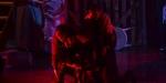 Fiddler-Oban-Spotlightmtg-Deb-Preview0611