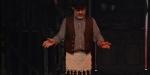 Fiddler-Oban-Spotlightmtg-Deb-Preview0612