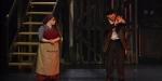 Fiddler-Oban-Spotlightmtg-Deb-Preview0615