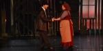 Fiddler-Oban-Spotlightmtg-Deb-Preview0620