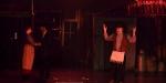 Fiddler-Oban-Spotlightmtg-Deb-Preview0624