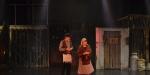 Fiddler-Oban-Spotlightmtg-Deb-Preview0629