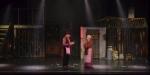 Fiddler-Oban-Spotlightmtg-Deb-Preview0631