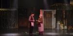 Fiddler-Oban-Spotlightmtg-Deb-Preview0632