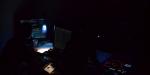 Fiddler-Oban-Spotlightmtg-Deb-Preview0635