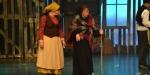 Fiddler-Oban-Spotlightmtg-Deb-Preview0636