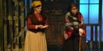 Fiddler-Oban-Spotlightmtg-Deb-Preview0639