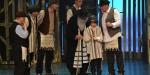 Fiddler-Oban-Spotlightmtg-Deb-Preview0651