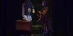 Fiddler-Oban-Spotlightmtg-Deb-Preview0659