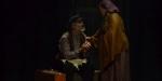 Fiddler-Oban-Spotlightmtg-Deb-Preview0660