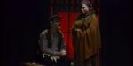 Fiddler-Oban-Spotlightmtg-Deb-Preview0662