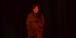 Fiddler-Oban-Spotlightmtg-Deb-Preview0664