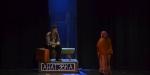 Fiddler-Oban-Spotlightmtg-Deb-Preview0667
