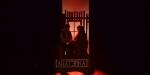Fiddler-Oban-Spotlightmtg-Deb-Preview0668