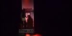 Fiddler-Oban-Spotlightmtg-Deb-Preview0671