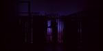 Fiddler-Oban-Spotlightmtg-Deb-Preview0697