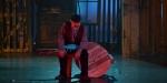 Fiddler-Oban-Spotlightmtg-Deb-Preview0700