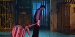 Fiddler-Oban-Spotlightmtg-Deb-Preview0702