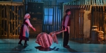 Fiddler-Oban-Spotlightmtg-Deb-Preview0704