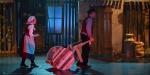 Fiddler-Oban-Spotlightmtg-Deb-Preview0705