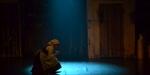 Fiddler-Oban-Spotlightmtg-Deb-Preview0706