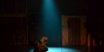 Fiddler-Oban-Spotlightmtg-Deb-Preview0707