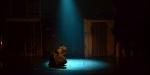 Fiddler-Oban-Spotlightmtg-Deb-Preview0708
