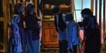 Fiddler-Oban-Spotlightmtg-Deb-Preview0709