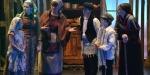 Fiddler-Oban-Spotlightmtg-Deb-Preview0711