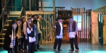 Fiddler-Oban-Spotlightmtg-Deb-Preview0713