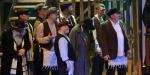 Fiddler-Oban-Spotlightmtg-Deb-Preview0718