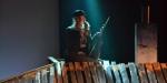 Fiddler-Oban-Spotlightmtg-Deb-Preview0720