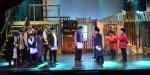 Fiddler-Oban-Spotlightmtg-Deb-Preview0723
