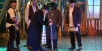 Fiddler-Oban-Spotlightmtg-Deb-Preview0724