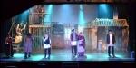 Fiddler-Oban-Spotlightmtg-Deb-Preview0730