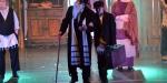 Fiddler-Oban-Spotlightmtg-Deb-Preview0731