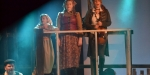 Fiddler-Oban-Spotlightmtg-Deb-Preview0734