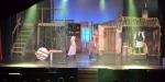 Fiddler-Oban-Spotlightmtg-Deb-Preview0736