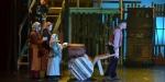 Fiddler-Oban-Spotlightmtg-Deb-Preview0770